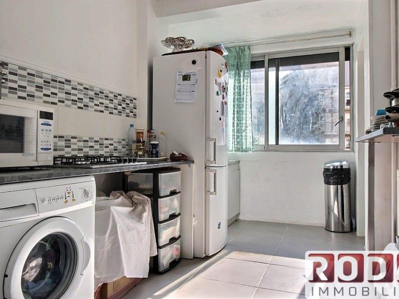 Vente appartement Chatillon 312000€ - Photo 3