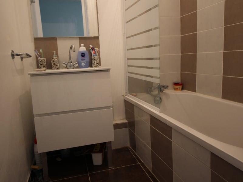 Vente appartement Chatillon 312000€ - Photo 4