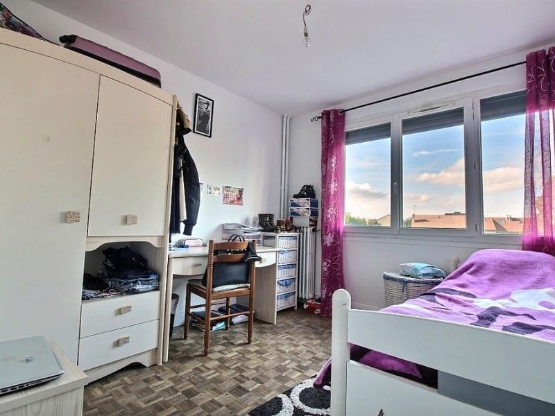 Vente appartement Chatillon 312000€ - Photo 5