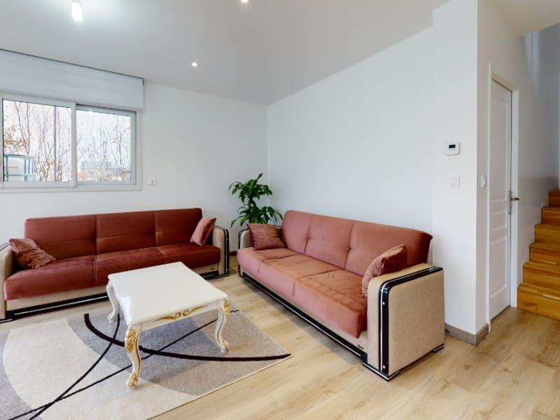 Sale house / villa Rosel 374500€ - Picture 3