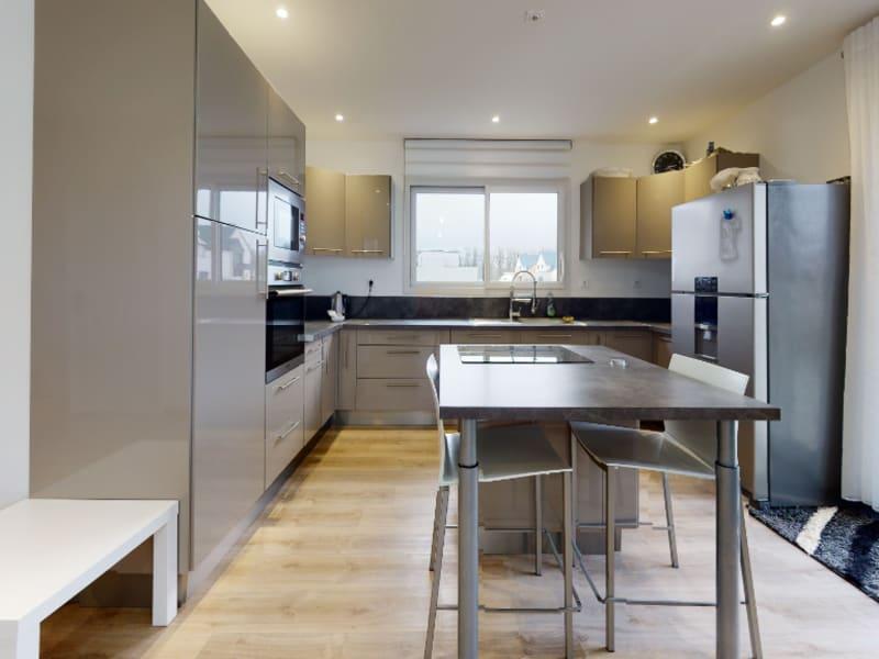 Sale house / villa Rosel 374500€ - Picture 4