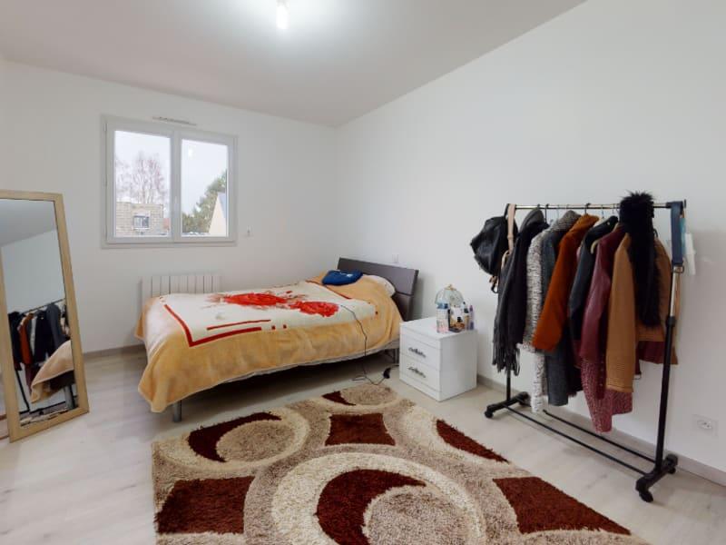 Sale house / villa Rosel 374500€ - Picture 5