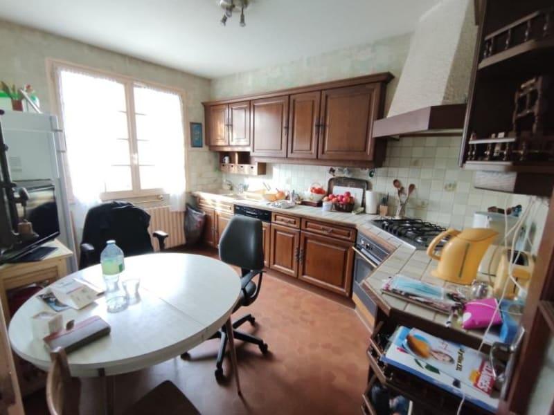 Vente maison / villa Goussainville 299000€ - Photo 3