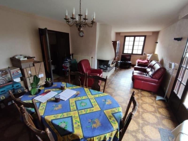 Vente maison / villa Goussainville 299000€ - Photo 4