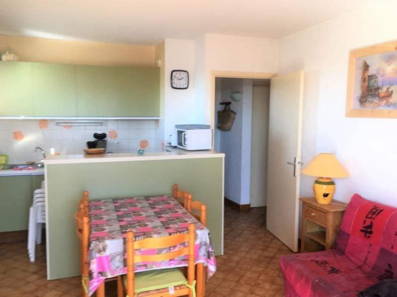 Sale apartment Sanary sur mer 170000€ - Picture 1
