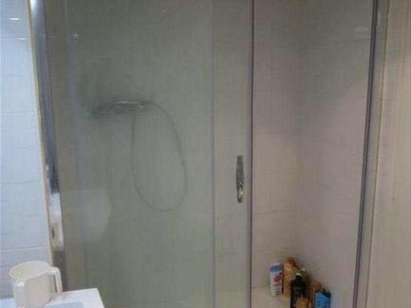 Location appartement Epinay sur orge 950€ CC - Photo 5