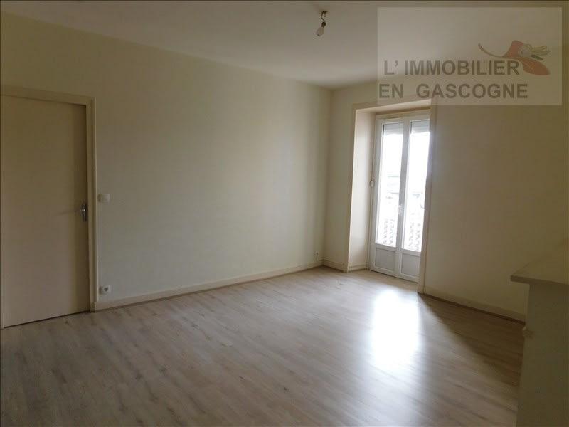 Rental apartment Auch 420€ CC - Picture 4