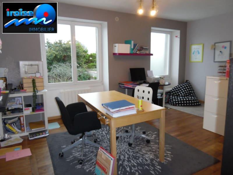 Sale apartment Brest 99700€ - Picture 2