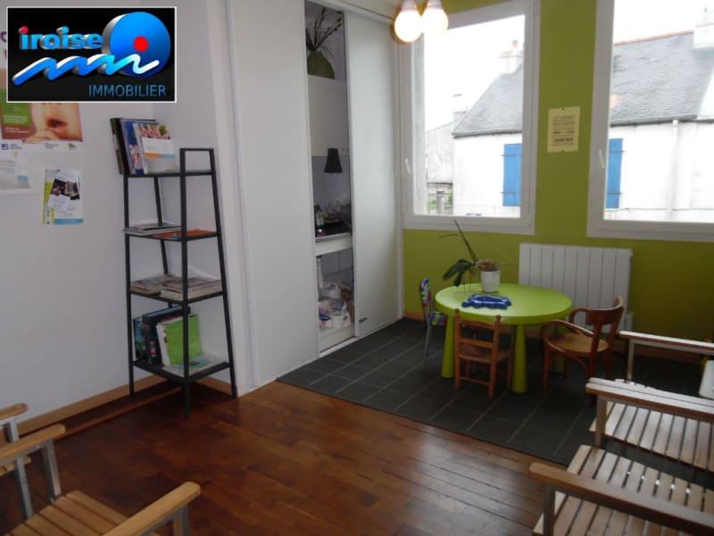 Sale apartment Brest 99700€ - Picture 3