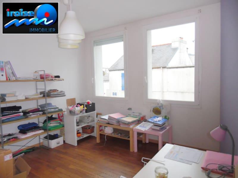 Sale apartment Brest 99700€ - Picture 4