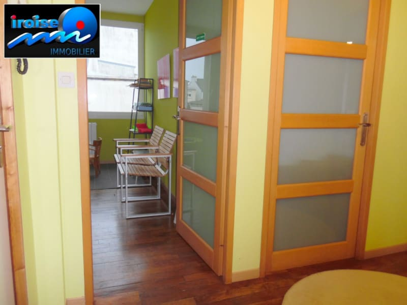 Sale apartment Brest 99700€ - Picture 5