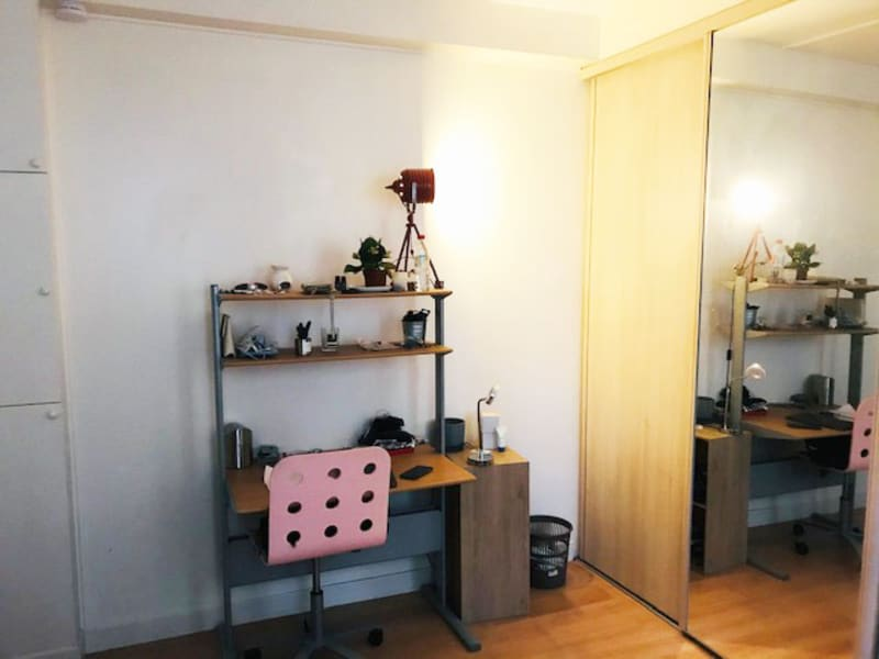 Location appartement Paris 15ème 806€ CC - Photo 3