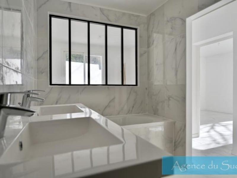 Vente maison / villa Carnoux en provence 875000€ - Photo 4