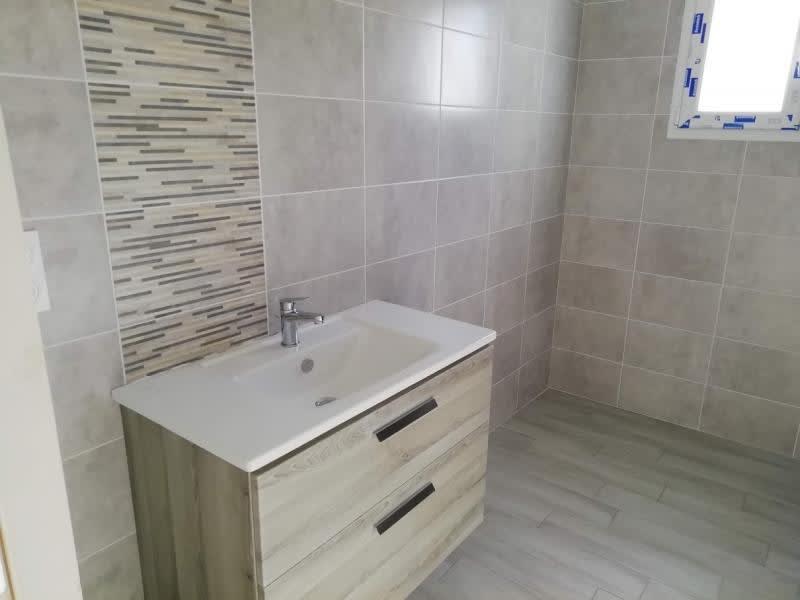 Vente maison / villa Angles 134500€ - Photo 3