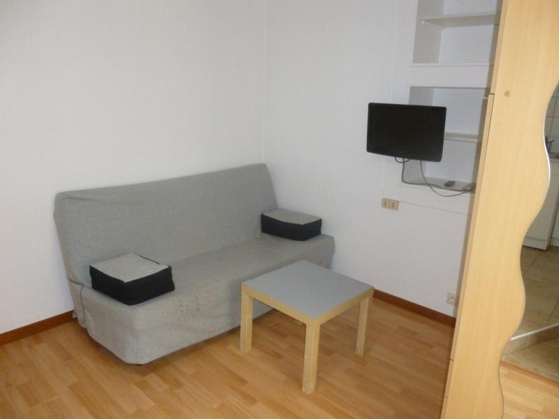 Location appartement Sain bel 310€ CC - Photo 4