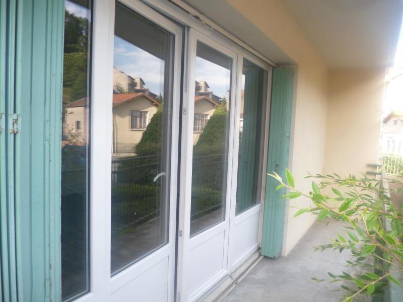Location appartement Tarare 765€ CC - Photo 4