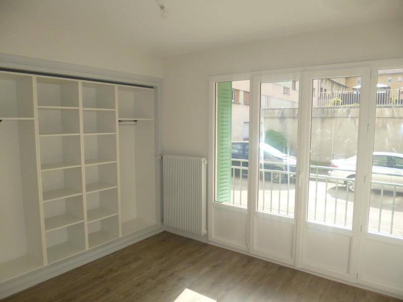 Location appartement Tarare 765€ CC - Photo 7
