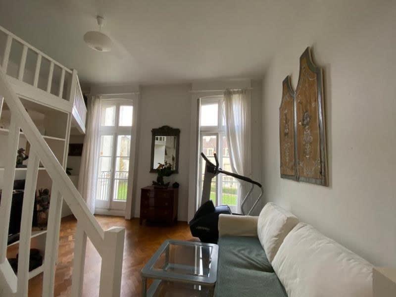 Vente appartement St germain en laye 330000€ - Photo 2