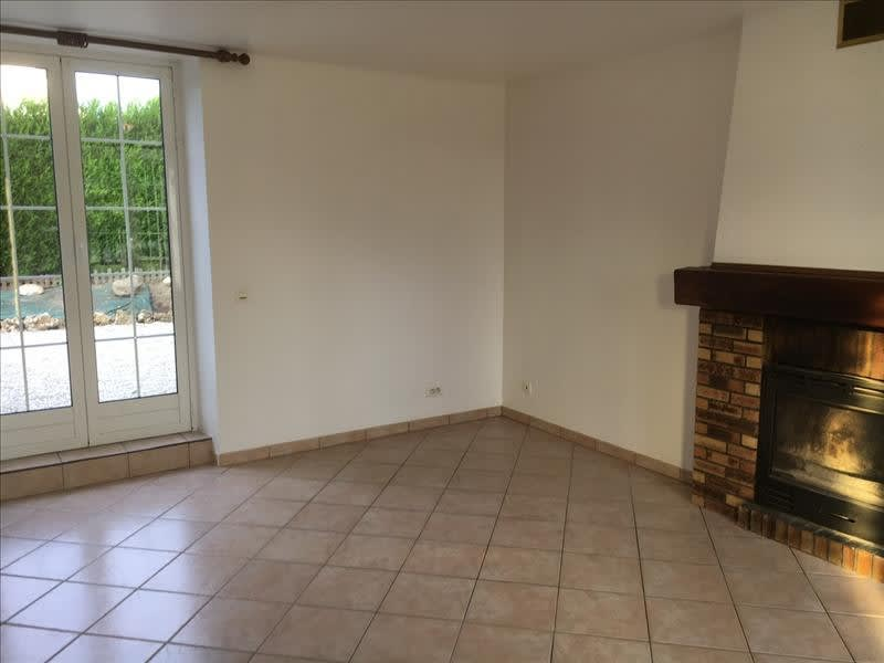 Location maison / villa Marolles 690€ CC - Photo 2