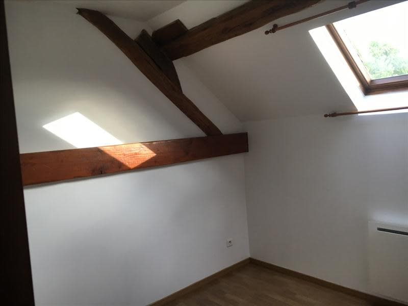 Location maison / villa Marolles 690€ CC - Photo 4