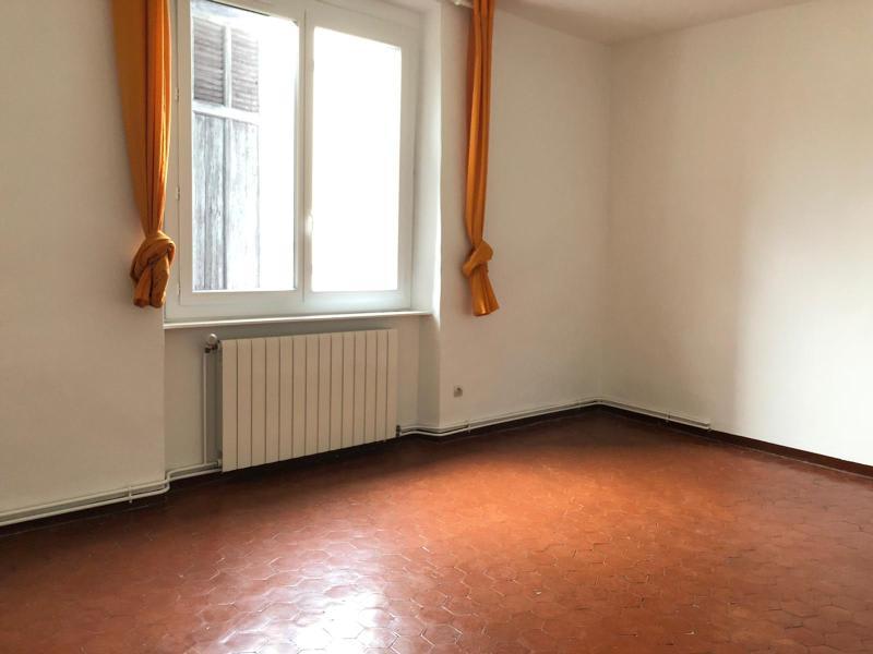 Location appartement Aix en provence 1043€ CC - Photo 2