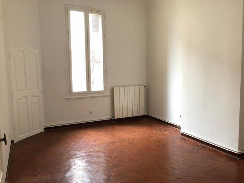 Location appartement Aix en provence 1043€ CC - Photo 4