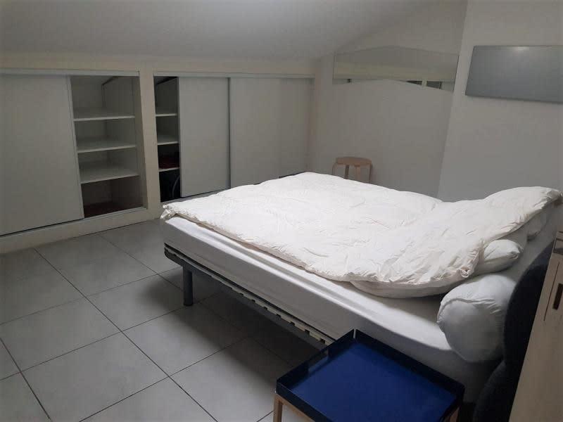 Sale apartment Montpellier 190000€ - Picture 5