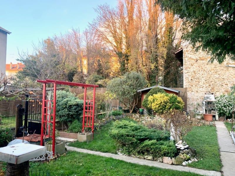Vente maison / villa Villeneuve saint georges 298000€ - Photo 2