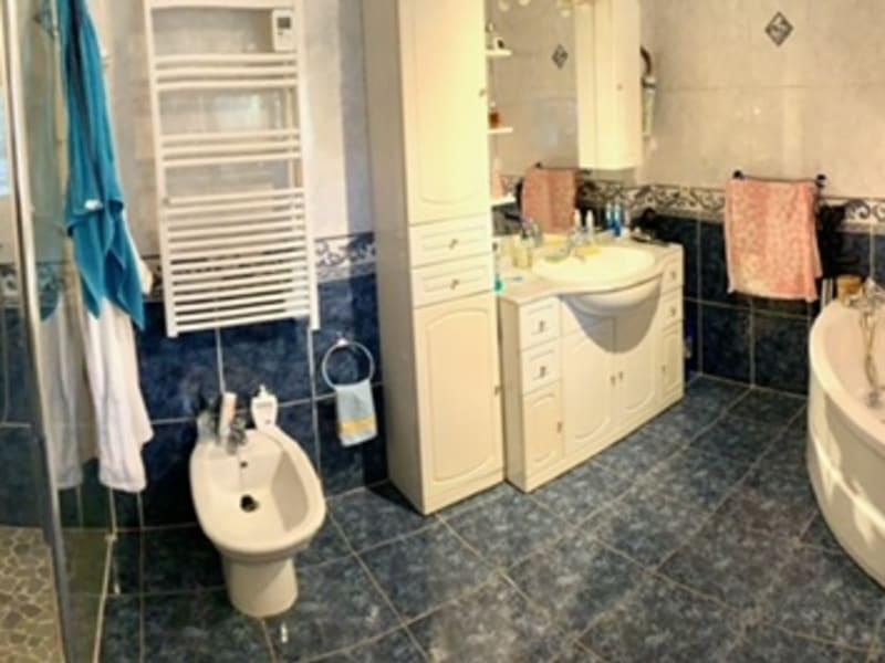 Vente maison / villa Villeneuve saint georges 298000€ - Photo 6