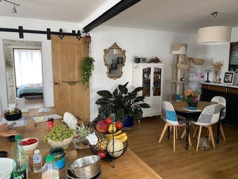 Vente maison / villa Les sables d'olonne 428000€ - Photo 5