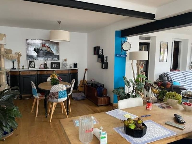 Vente maison / villa Les sables d'olonne 428000€ - Photo 6