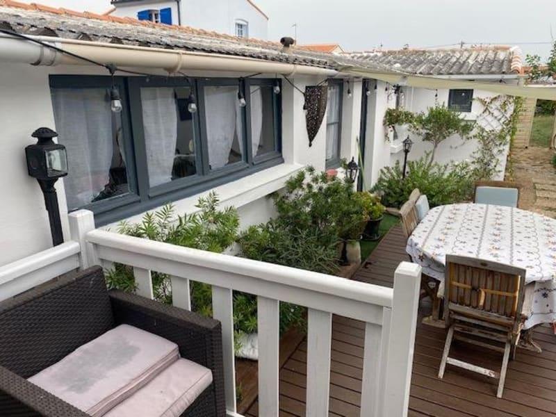 Vente maison / villa Les sables d'olonne 428000€ - Photo 10