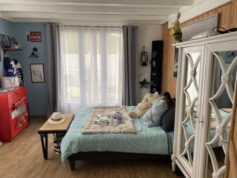 Vente maison / villa Les sables d'olonne 428000€ - Photo 15