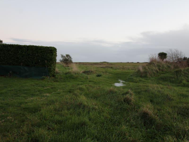 Vente terrain Locmaria 293104€ - Photo 2