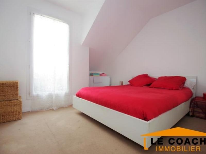 Vente appartement Montfermeil 265000€ - Photo 4