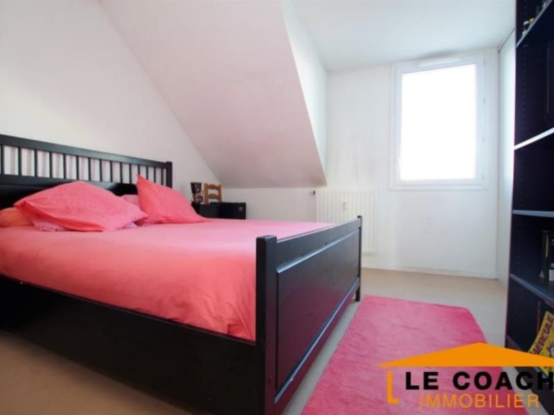 Vente appartement Montfermeil 265000€ - Photo 6
