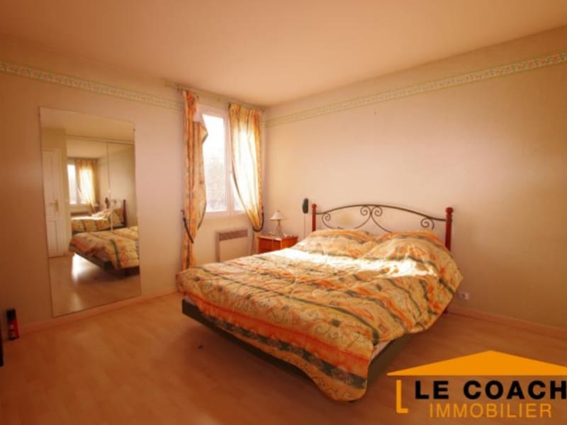 Sale house / villa Gournay sur marne 430000€ - Picture 3