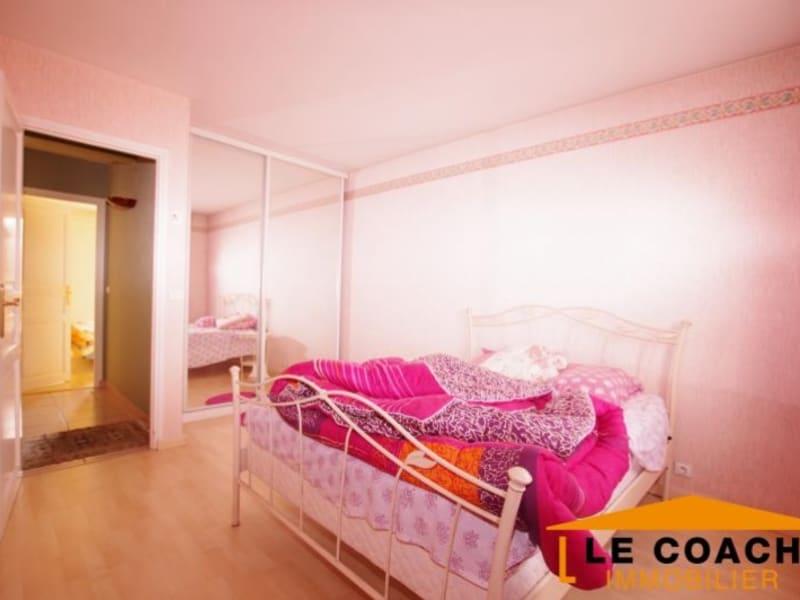 Sale house / villa Gournay sur marne 430000€ - Picture 4