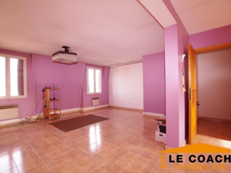 Sale house / villa Gournay sur marne 430000€ - Picture 6