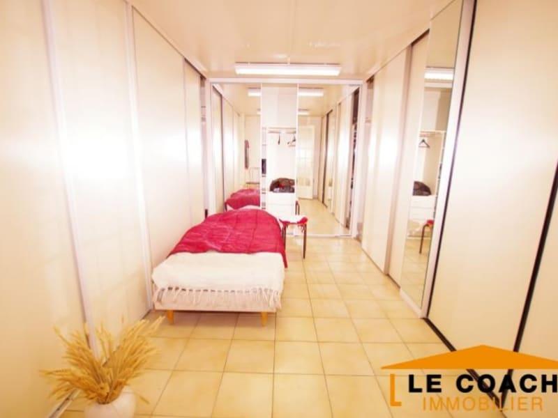 Sale house / villa Gournay sur marne 430000€ - Picture 7