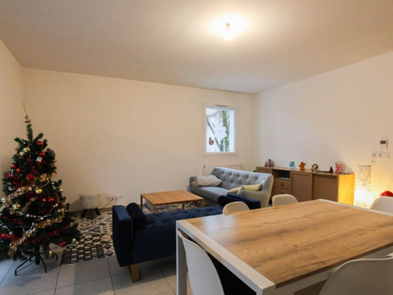 Vente appartement Chambery 269000€ - Photo 4