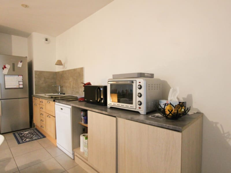 Vente appartement Chambery 269000€ - Photo 6