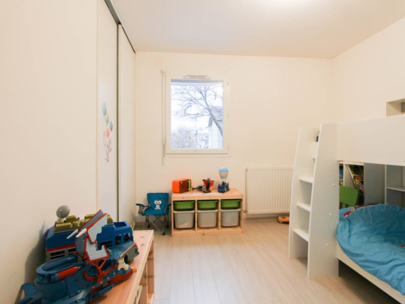 Vente appartement Chambery 269000€ - Photo 8