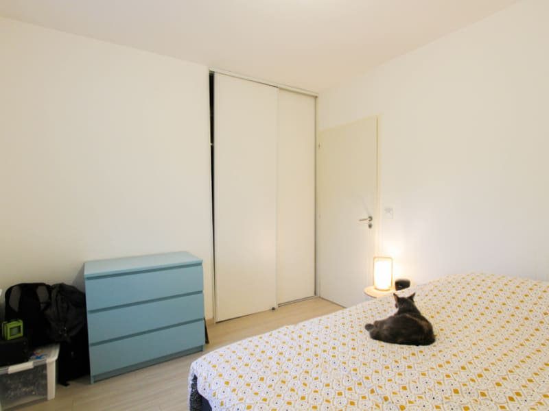 Vente appartement Chambery 269000€ - Photo 10