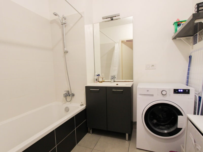 Vente appartement Chambery 269000€ - Photo 11