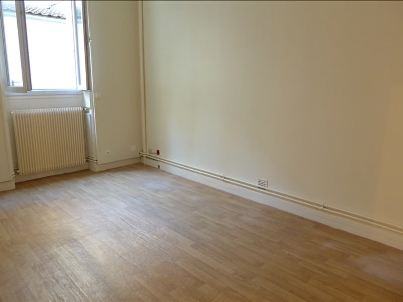 Rental apartment Suresnes 973€ CC - Picture 3