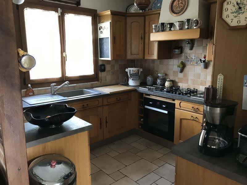 Vente maison / villa Chambly 243000€ - Photo 2
