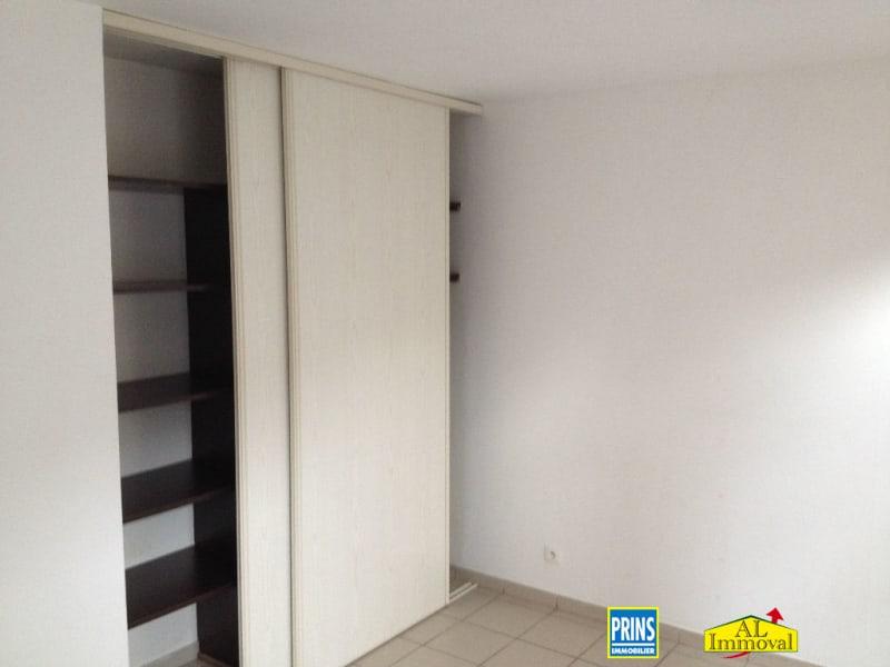 Location appartement Aire sur la lys 504€ CC - Photo 3
