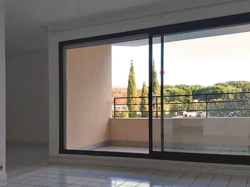 Sale apartment Argeles sur mer 254000€ - Picture 2