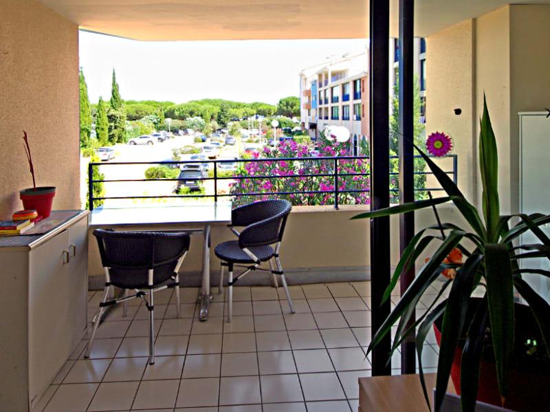 Sale apartment Argeles sur mer 254000€ - Picture 3